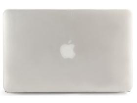 Tucano Nido Hard Shell MacBook Pro 13