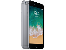Apple iPhone 6S Plus 32GB (mn2v2gh/a), астро сив