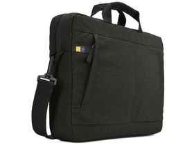 Geanta notebook Case Logic HUXA-115K Huxton 15""