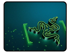 Mouse pad gamer Razer Goliathus Control Gravity, large