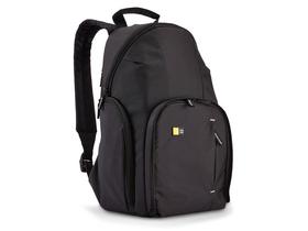 Case Logic TBC-411 SLR hátizsák 17a9100742