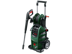 Bosch Advanced Aquatak160