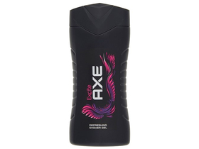 Axe Excite tusfürdő (250ml)