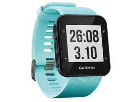 Garmin Forerunner 35, ice blue