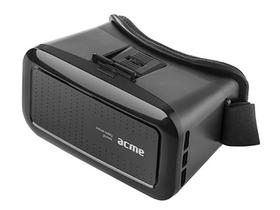 131e5c36c VR okuliare :: Ceny a nákup | Extreme Digital