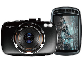 Camera auto ConCorde RoadCam HD 70