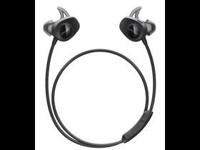 BOSE SoundSport Wireless IE Bluetooth fülhallgató c7ffd50a62