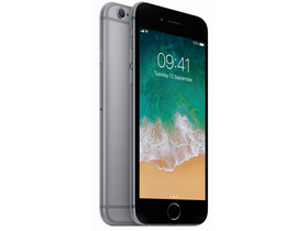 Apple iPhone 6S 32GB (mn0w2gh/a), астро сив