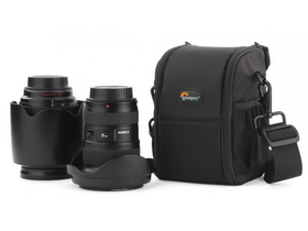Lowepro S&F Lens Exchange Case 100 AW objektív táska