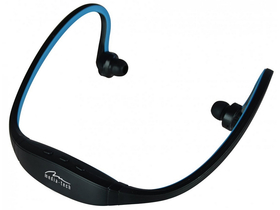 Media-Tech 3Motion bluetooth sportheadset