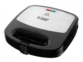 Sandwich maker Russell Hobbs 24540-56 Fiesta 3in1