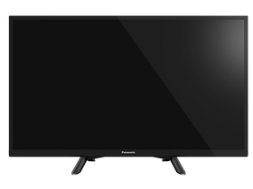 Panasonic TX-32FS400E SMART LED Televizor