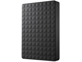 "HDD extern Seagate Expansion 2,5"" 4TB, USB3.0"