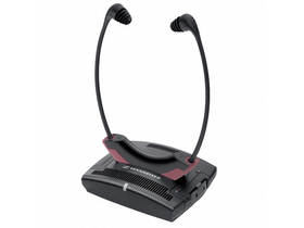 Căști wireless Sennheiser SET 50 TV