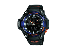 Casio Collection férfi karóra SGW-450H-2BER