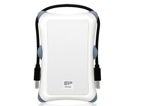 silicon-power-armor-a30-2tb-kulso_f56fb92d.jpg