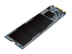 "Silicon Power SSD SATA 2,5""  120GB Slim M56"
