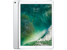 "Apple iPad Pro 12,9"" Wi-Fi 256GB, srebrn (mp6h2hc/a)"