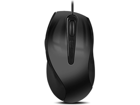 Mouse  Speedlink AXON Desktop, gri