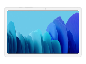 Samsung Galaxy Tab A7 10.4 (SM-T500) WiFi 3GB/32GB tablica, Silver (Android)