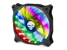 Spirit of Gamer AIRFLOW RGB Cooler 12cm ventilátor
