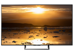 Sony KD49XE7005BAEP UHD SMART LED TV