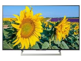 Sony KD43XF8096 UHD SMART LED Televizor