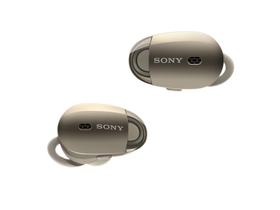 Sony WF-1000X Bluetooth TWS