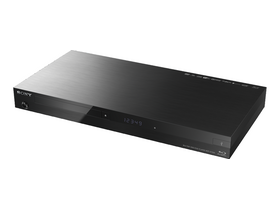 Sony BDPS7200 3D UHD SMART Bluray predvajalnik