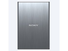 sony-hd-s1as-1tb-2-5-slim-kulso_aab278e3.jpg