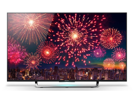 sony-kd49x8305cbaep-uhd-android-smart-led-televizio_704c3c5f.jpg