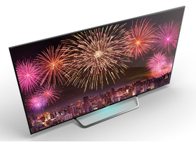 sony-kd49x8305cbaep-uhd-android-smart-led-televizio_ea8f04a2.jpg