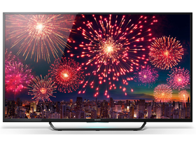 sony-kd55x8005cbaep-uhd-android-smart-led-televizio_958afefe.jpg