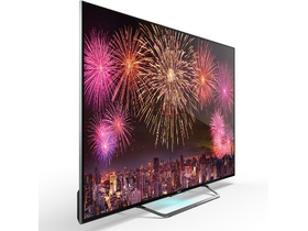 sony-kd55x8505cbaep-uhd-3d-android-smart-led-televizio_3f1fd064.jpg