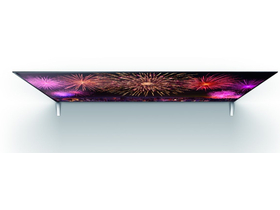 sony-kd65x9005cbaep-uhd-3d-android-smart-led-televizio_e1affb70.jpg