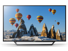 Sony KDL40WD650BAEP LED TV