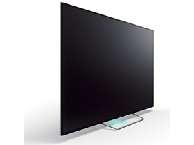 sony-kdl43w805cbaep-3d-android-smart-led-televizio_052a6b18.jpg