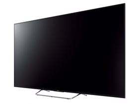 sony-kdl43w805cbaep-3d-android-smart-led-televizio_265badac.jpg