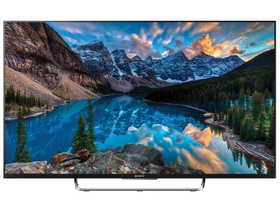 sony-kdl43w805cbaep-3d-android-smart-led-televizio_e8b1e927.jpg