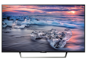 Sony KDL49WE755BAEP SMART LED Televízió