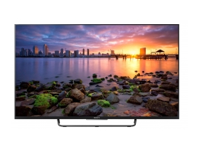 sony-kdl55w755cbaep-android-smart-led-televizio_0ae64472.jpg