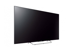 sony-kdl55w755cbaep-android-smart-led-televizio_3f531768.jpg
