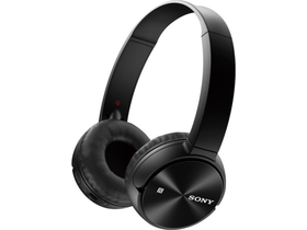 Слушалки Sony MDRZX330BT.CE7   Bluetooth
