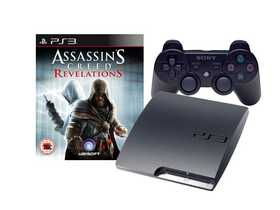 sony-ps3-slim-320gb-jatekkonzol-assassin-s-creed-revelation-jatekszoftver_c68da313.png