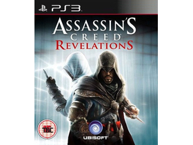 sony-ps3-slim-320gb-jatekkonzol-assassin-s-creed-revelation-jatekszoftver_f7abf7d5.jpg