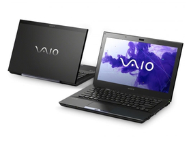 sony-vaio-vpcsa3q9e-tsumugi3-notebook-windows-7-operacios-rendszer_a5f303d7.jpg