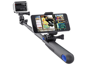 sp-pov-smart-pole-39-monopod-gopro-hoz_111be362.jpg