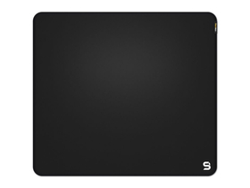 SilentiumPC Gear Endorphy Cordura Speed XL Gaming Mousepad
