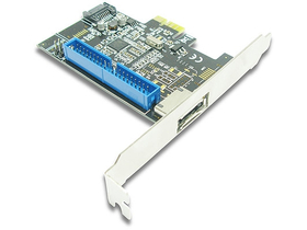 speed-dragon-est04c-1-111-portos-sata-6g-pci-express-kartya_2a42fb74.jpg