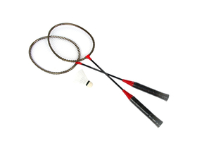 Spokey Badmset 1badminton set
